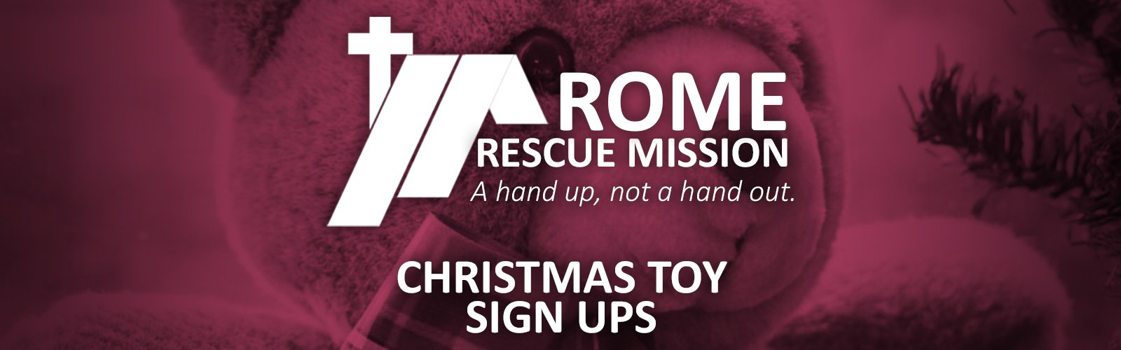 RRM_Christmas-Toy-Sign-Ups-1600×500