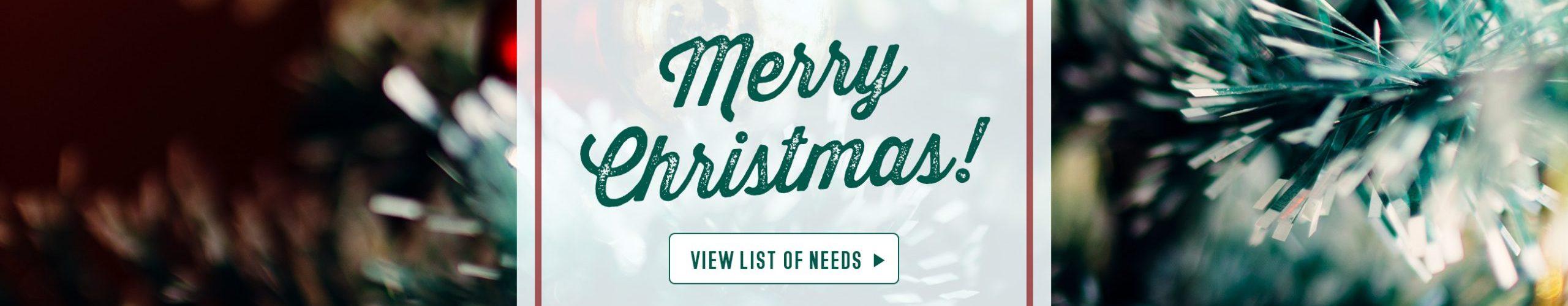 RRM_Christmas_2600x650